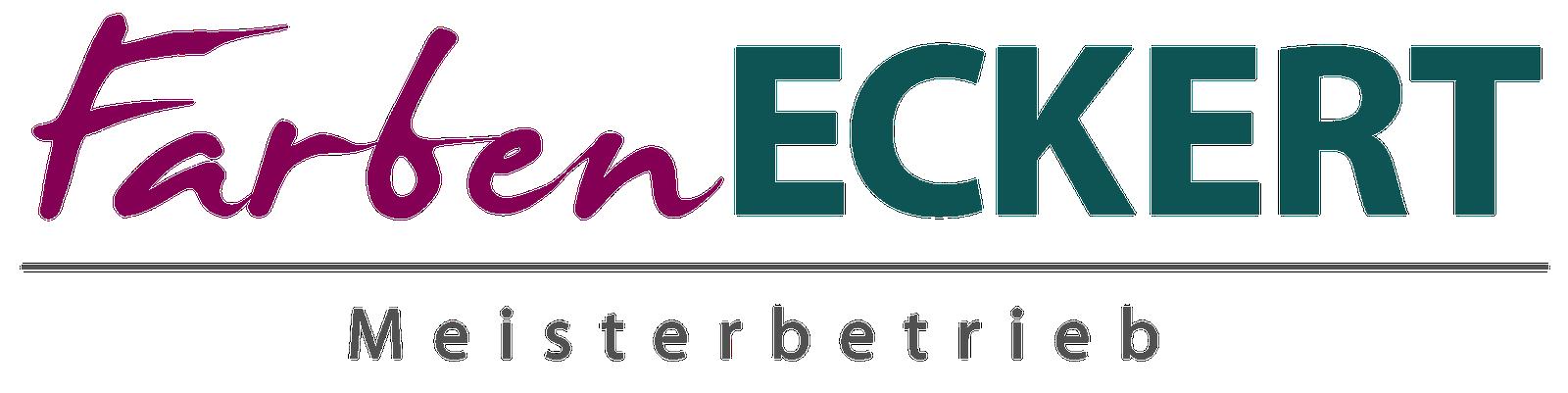 b673bd40c2fd Farben Eckert Meisterbetrieb - Startseite